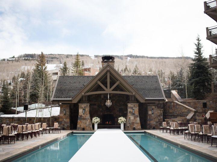 Tmx 13 51 1061157 1556297355 Aspen, CO wedding planner