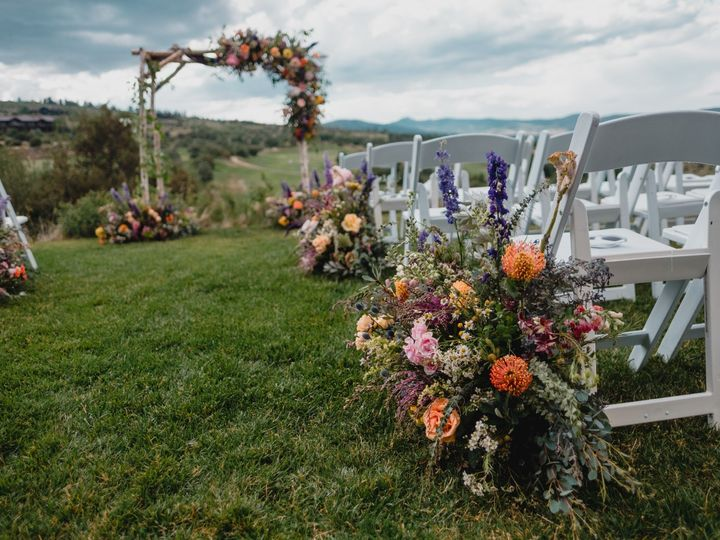 Tmx 13 51 1061157 1556300199 Aspen, CO wedding planner