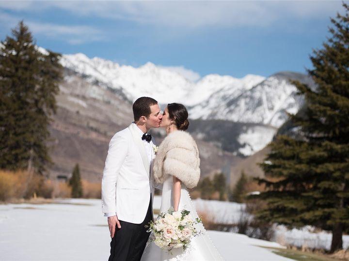 Tmx 15 51 1061157 1556297366 Aspen, CO wedding planner
