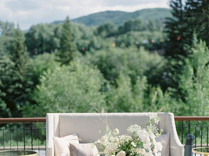 Tmx 17 51 1061157 1556297355 Aspen, CO wedding planner