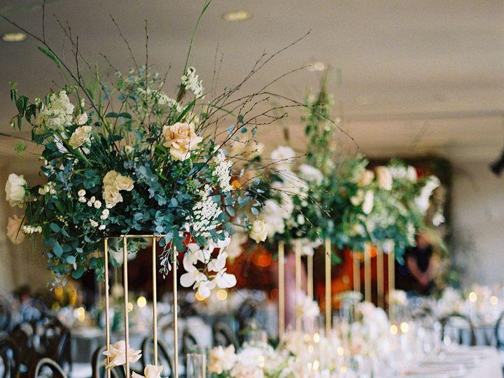 Tmx 18 51 1061157 1556297373 Aspen, CO wedding planner
