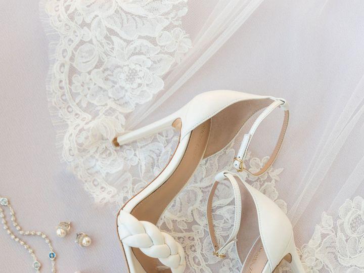 Tmx 19 51 1061157 1556297365 Aspen, CO wedding planner