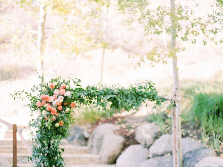 Tmx 1 51 1061157 1556297339 Aspen, CO wedding planner