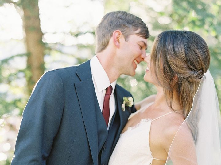 Tmx 23 2 51 1061157 1556297381 Aspen, CO wedding planner