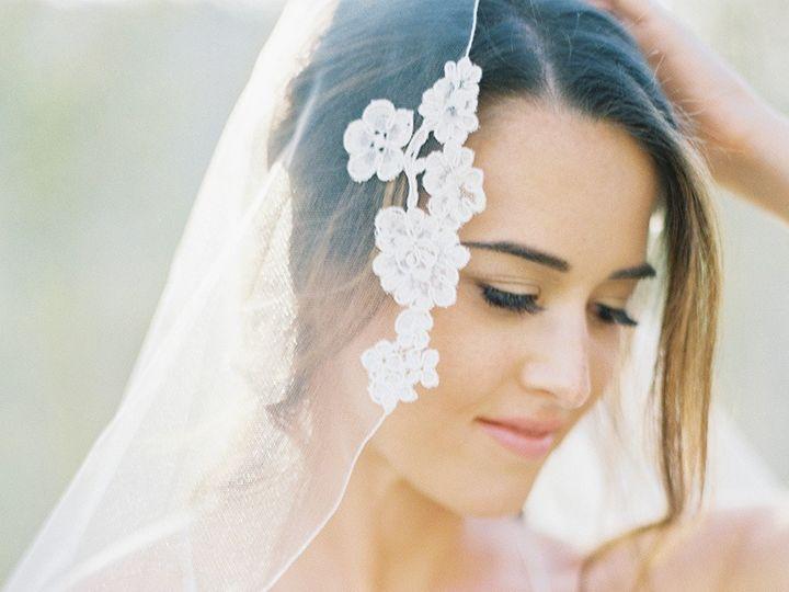 Tmx 25 51 1061157 1556297393 Aspen, CO wedding planner