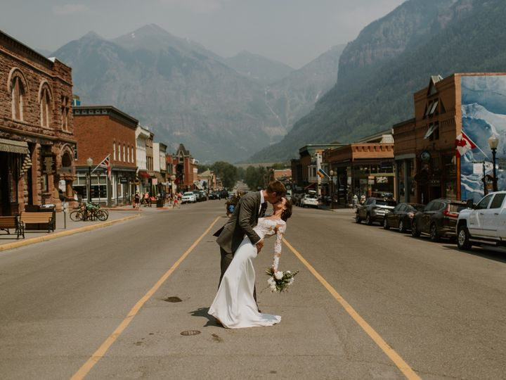 Tmx 26 51 1061157 1556297397 Aspen, CO wedding planner