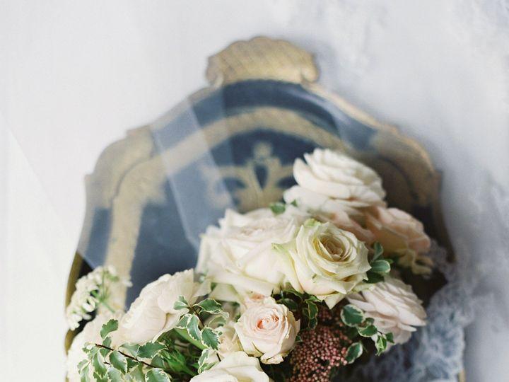 Tmx 28 51 1061157 1556297388 Aspen, CO wedding planner