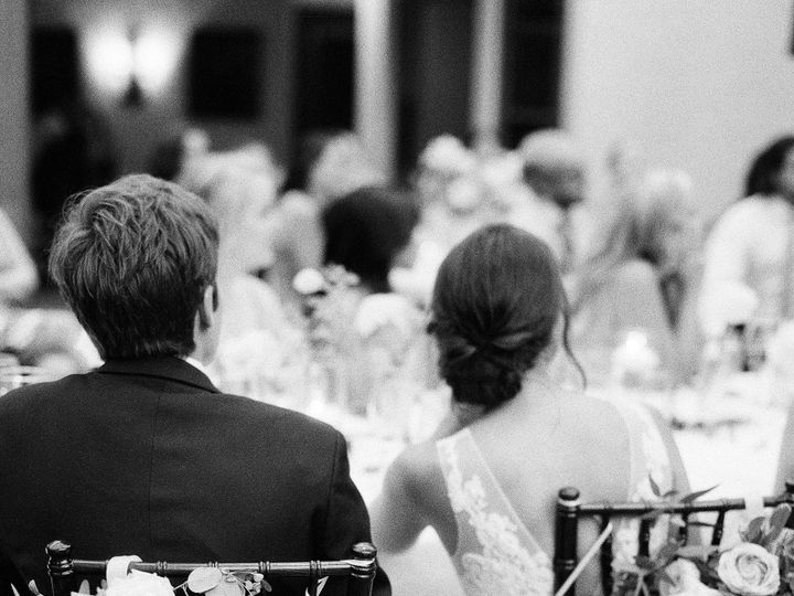Tmx 29 51 1061157 1556297386 Aspen, CO wedding planner