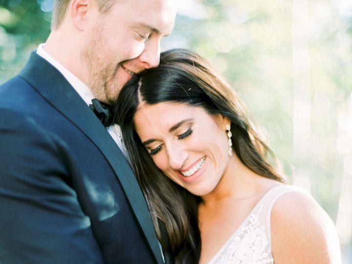 Tmx 2 51 1061157 1556297338 Aspen, CO wedding planner