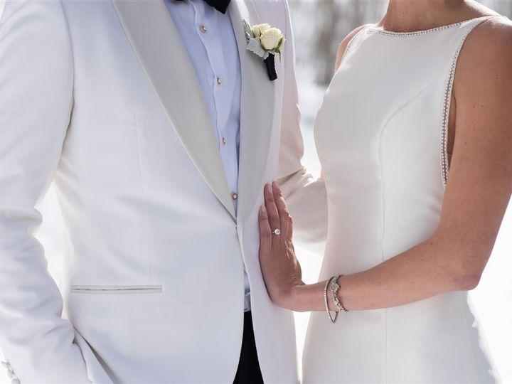 Tmx 2 51 1061157 1556300141 Aspen, CO wedding planner