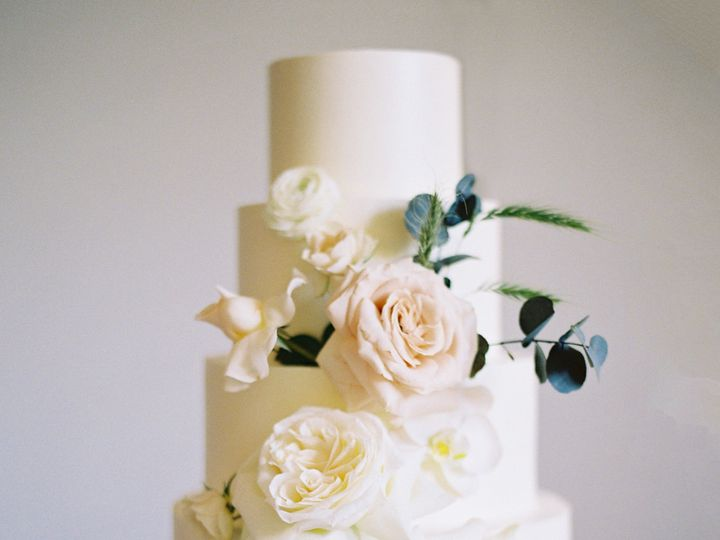 Tmx 30 51 1061157 1556297403 Aspen, CO wedding planner
