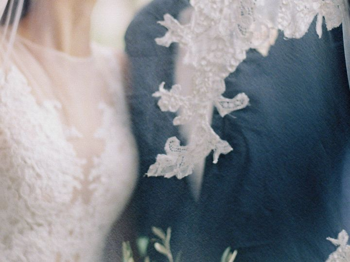 Tmx 6 51 1061157 1556297348 Aspen, CO wedding planner
