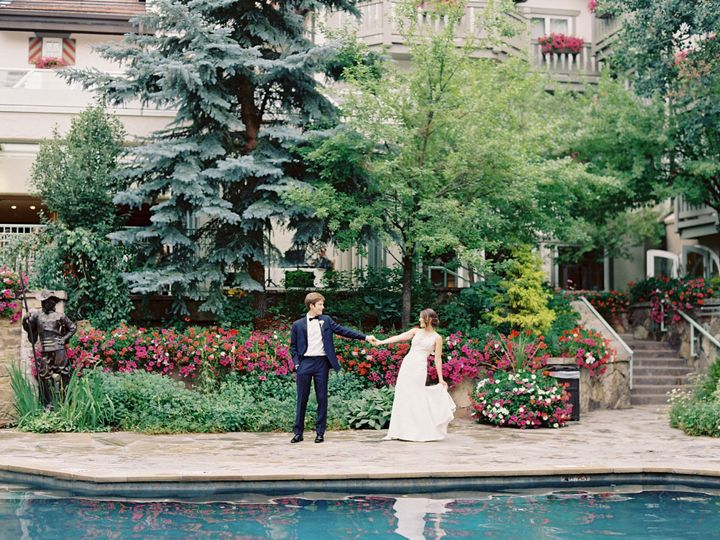 Tmx 7 51 1061157 1556297353 Aspen, CO wedding planner