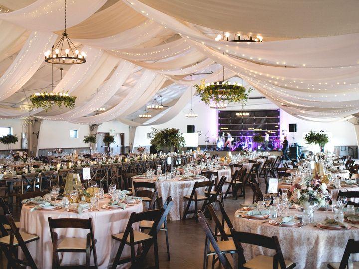 Tmx 7 51 1061157 1556300157 Aspen, CO wedding planner