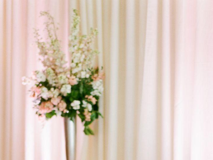 Tmx 9 5 51 1061157 1556297351 Aspen, CO wedding planner