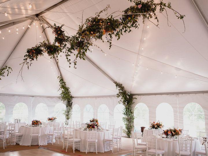 Tmx 9 51 1061157 1556300134 Aspen, CO wedding planner