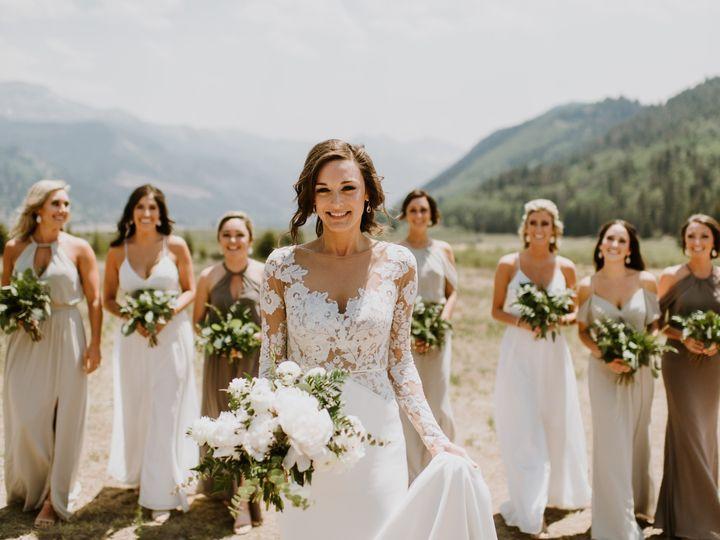 Tmx Jordanryan 111 51 1061157 1556300195 Aspen, CO wedding planner