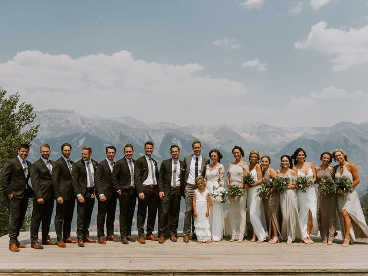 Tmx Jordanryan 318 51 1061157 1556300199 Aspen, CO wedding planner