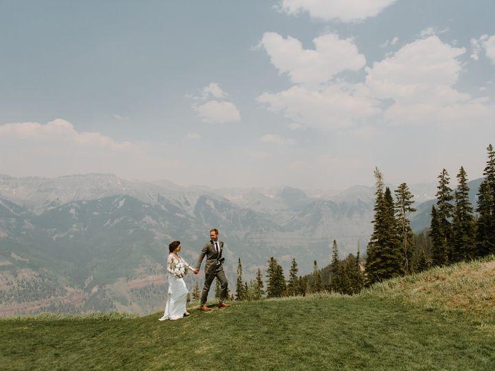 Tmx Jordanryan 344 51 1061157 1556300200 Aspen, CO wedding planner