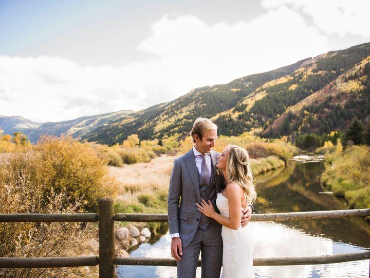 Tmx Mkwedding 462 51 1061157 1556300205 Aspen, CO wedding planner