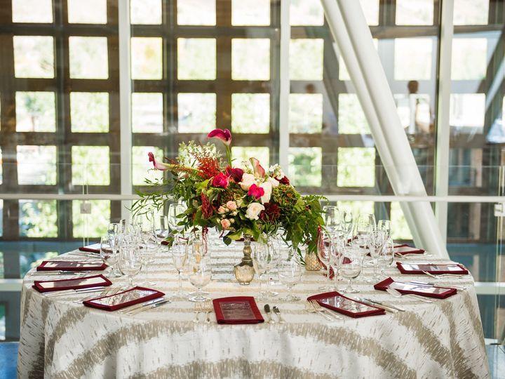 Tmx Mkwedding 551 51 1061157 1556300201 Aspen, CO wedding planner