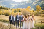 White Birch Weddings & Events image