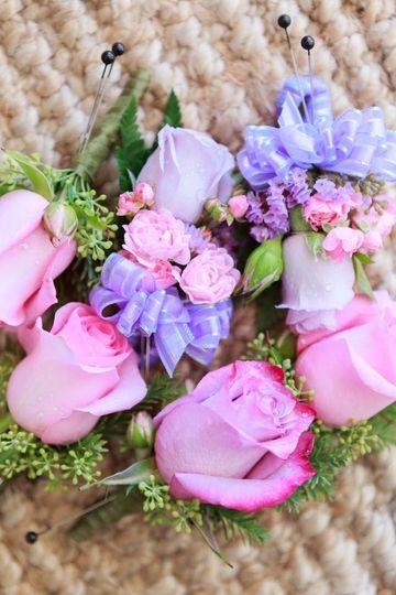 Flowers by Natasha