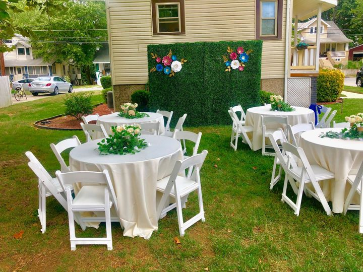 Tmx Img 0102 51 1971157 159257576176300 Hyattsville, MD wedding rental