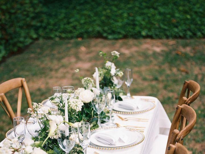 Tmx Img 2524 51 1971157 159257571882950 Hyattsville, MD wedding rental
