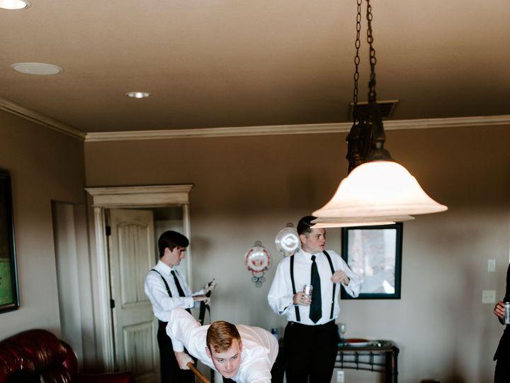 Tmx  Mg 7002 51 981157 158100210170540 Sand Springs, OK wedding venue