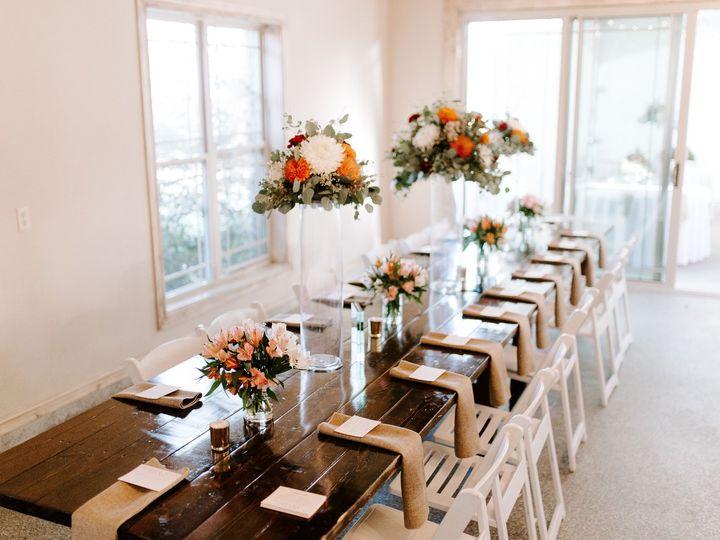 Tmx  Mg 7095 2 51 981157 158100209267889 Sand Springs, OK wedding venue