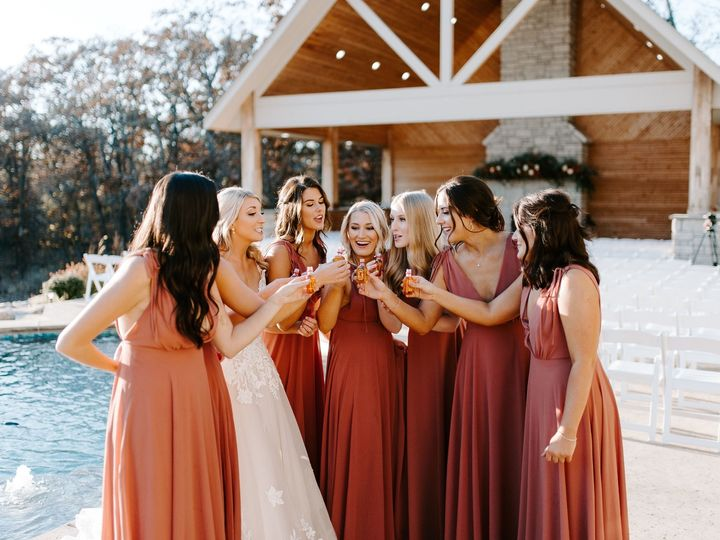 Tmx  Mg 7116 51 981157 158100209655321 Sand Springs, OK wedding venue
