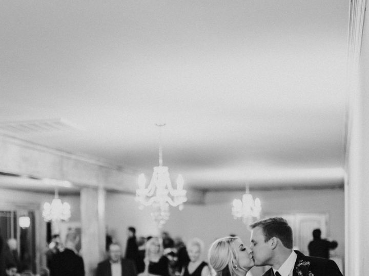 Tmx  Mg 7425 2 51 981157 158100211235970 Sand Springs, OK wedding venue