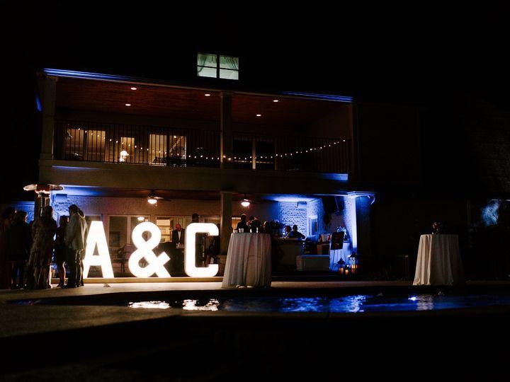 Tmx  Mg 7458 51 981157 158100207963658 Sand Springs, OK wedding venue