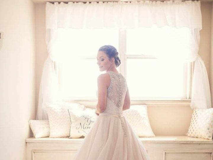 Tmx 14 51 981157 1556052840 Sand Springs, OK wedding venue