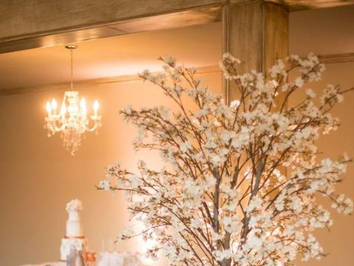 Tmx 1500571597684 14 Sand Springs, OK wedding venue
