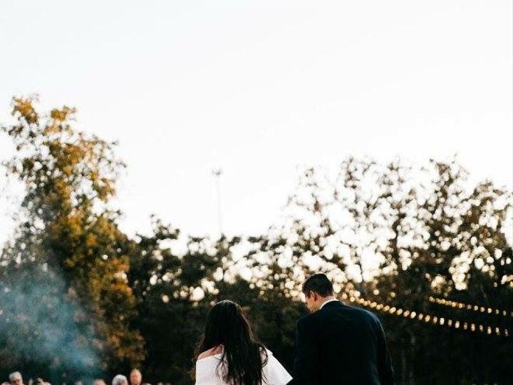 Tmx 1525277204 99490668686076c0 1525277203 1a0a9fdd3d8cc2f6 1525277193636 3 42811194 4761 4EAA Sand Springs, OK wedding venue