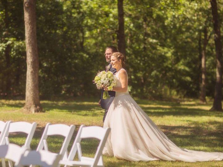 Tmx 16 51 981157 1556052884 Sand Springs, OK wedding venue