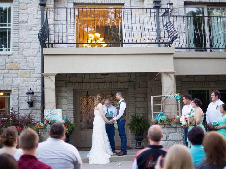 Tmx 20 51 981157 1556052848 Sand Springs, OK wedding venue