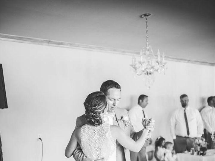 Tmx 22 51 981157 1556052867 Sand Springs, OK wedding venue