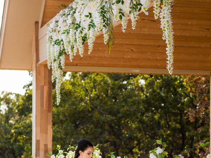 Tmx 2 51 981157 1556052827 Sand Springs, OK wedding venue