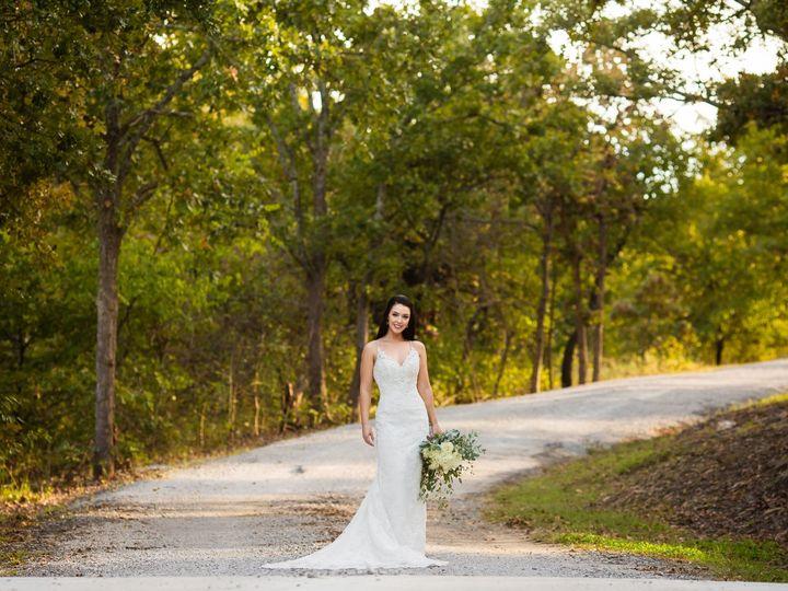 Tmx 6 51 981157 1556052866 Sand Springs, OK wedding venue