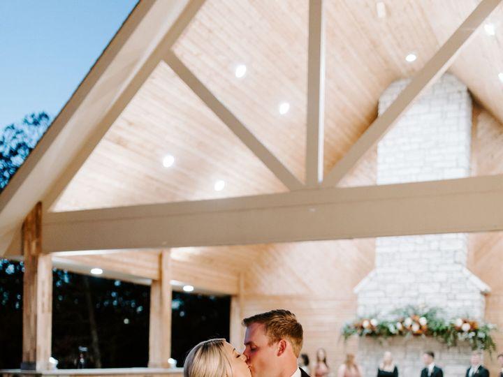 Tmx 6k5a3043 51 981157 158100213966338 Sand Springs, OK wedding venue