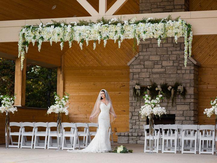 Tmx 7 51 981157 1556052834 Sand Springs, OK wedding venue