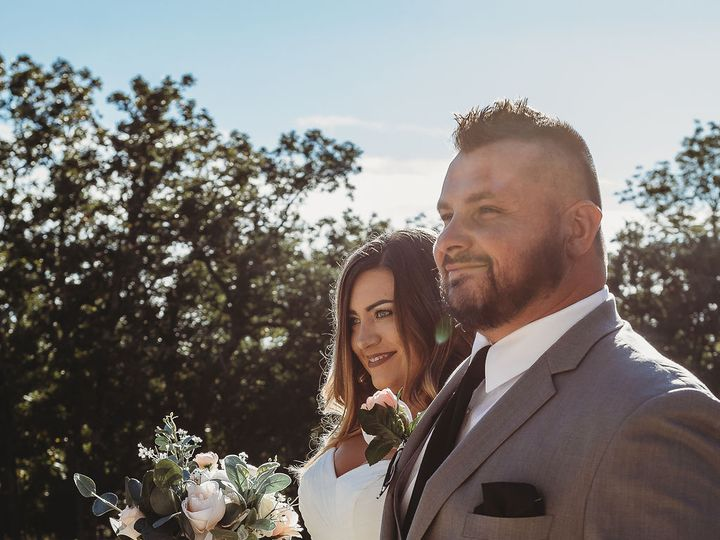 Tmx Img 1296 7 51 981157 160081073069175 Sand Springs, OK wedding venue