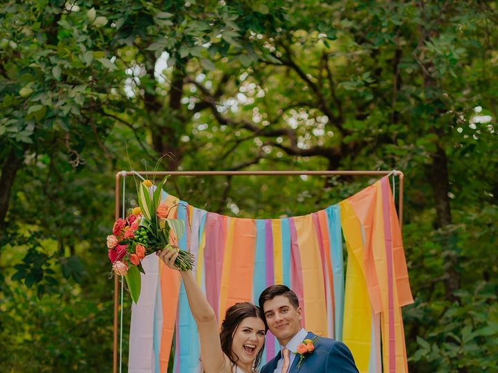 Tmx Jtp072120 Janeway Styled Shoot By The Pool 135 51 981157 160081079157174 Sand Springs, OK wedding venue