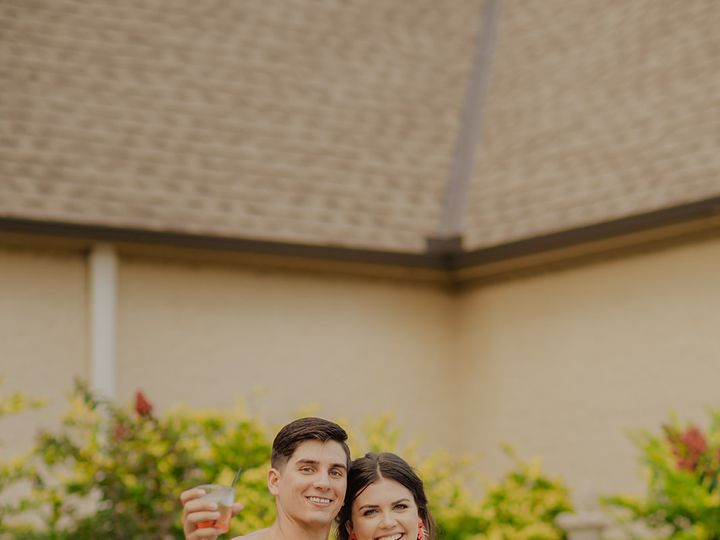 Tmx Jtp072120 Janeway Styled Shoot By The Pool 185 51 981157 160081079169231 Sand Springs, OK wedding venue