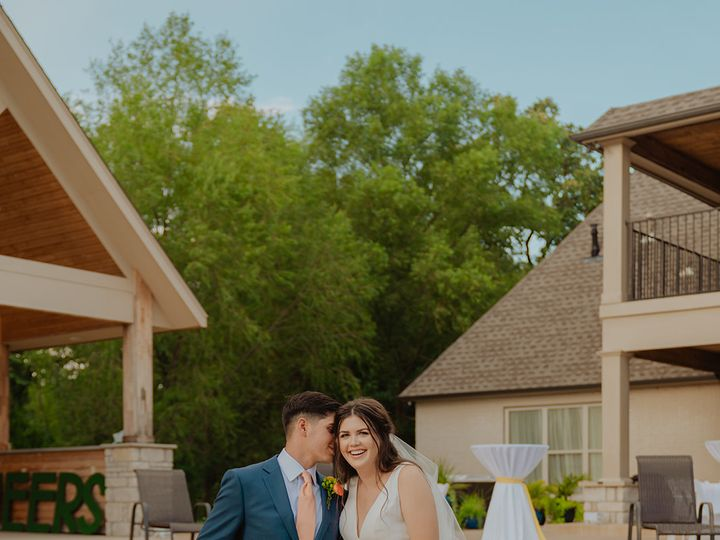 Tmx Jtp072120 Janeway Styled Shoot By The Pool 83 51 981157 160081079018672 Sand Springs, OK wedding venue