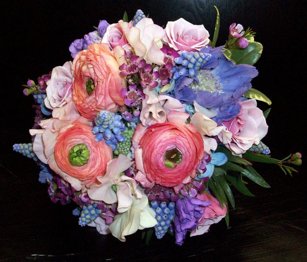 the flower petaler reviews ratings wedding flowers new york long island and surrounding areas. Black Bedroom Furniture Sets. Home Design Ideas