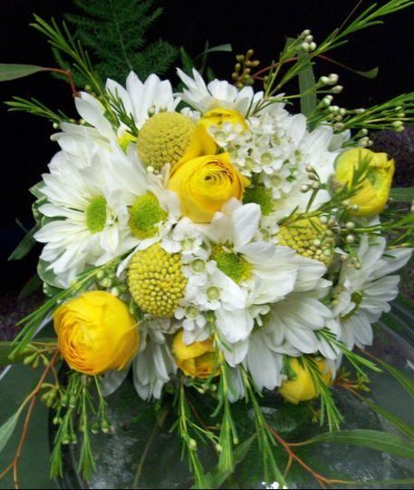 the flower petaler flowers huntington ny weddingwire. Black Bedroom Furniture Sets. Home Design Ideas
